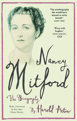 Click to view product details and reviews for Nancy Mitford.