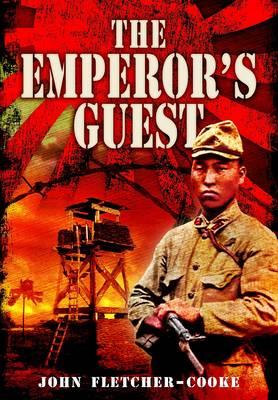 Emperor's Guest (Hardback)
