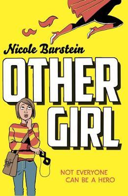 Othergirl (Paperback)