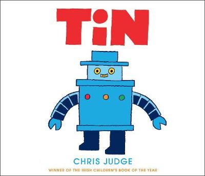 TiN (Paperback)