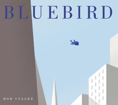 Bluebird (Paperback)
