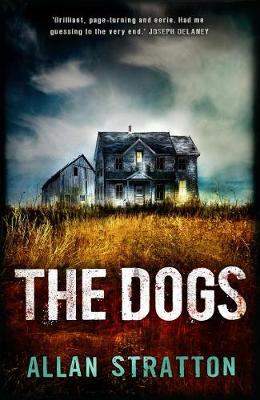 The Dogs (Paperback)