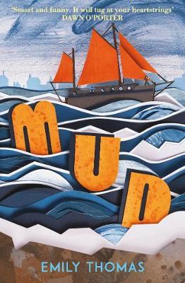 Mud (Paperback)