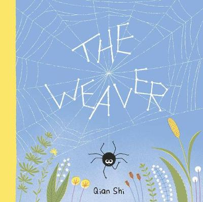 The Weaver (Paperback)