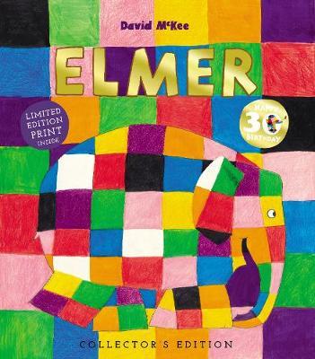 Elmer Day!