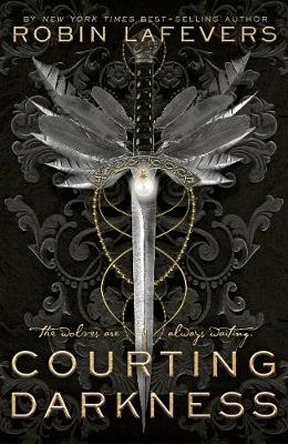 Courting Darkness - His Fair Assassin (Paperback)