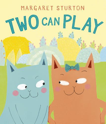 Two Can Play (Paperback)