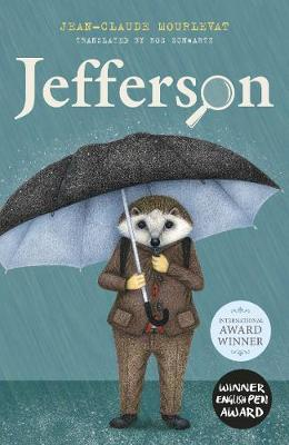 Jefferson (Paperback)
