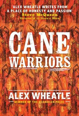 Cane Warriors (Hardback)