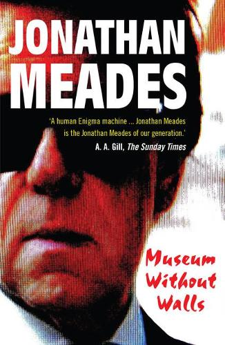 Museum Without Walls (Paperback)