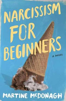 Narcissism for Beginners (Paperback)