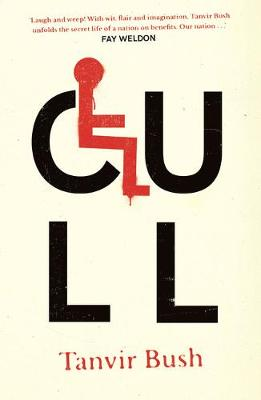 Cull (Paperback)