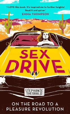 Sex at the drive in photo 87