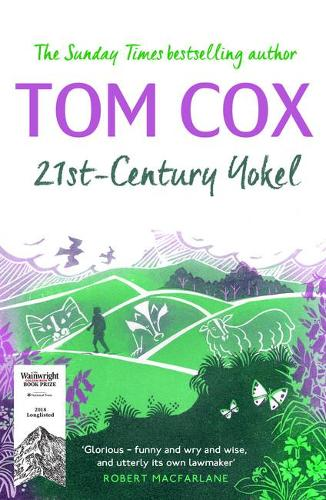 21st-Century Yokel (Paperback)