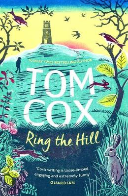 Tom Cox - Ring The Hill