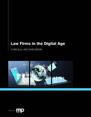 Law Firms in the Digital Age (Paperback)