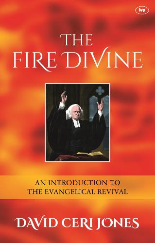 The Fire Divine: An Introduction to the Evangelical Revival (Paperback)