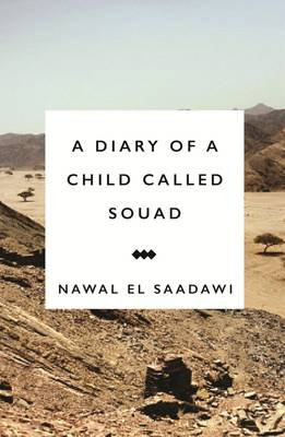 Diary of a Child Called Souad (Paperback)