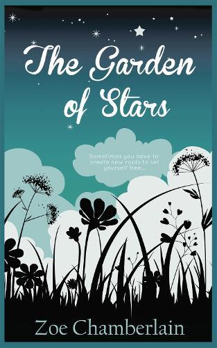 The Garden of Stars (Paperback)
