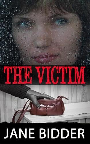 The Victim (Paperback)
