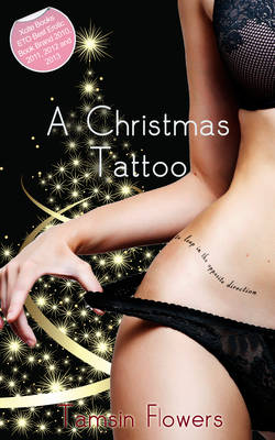 The Christmas Tattoo (Paperback)