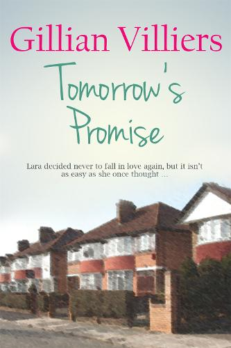 Tomorrow's Promise (Paperback)