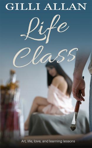 Life Class (Paperback)
