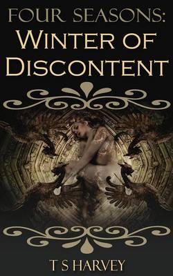 The Winter of Discontent (Paperback)