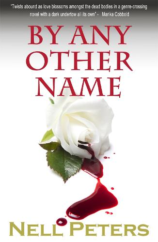 By Any Other Name (Paperback)
