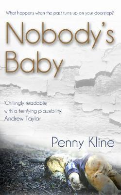 Nobody's Baby (Paperback)