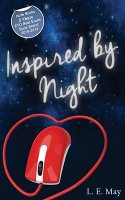 Inspired by Night (Paperback)