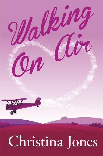 Walking on Air (Paperback)