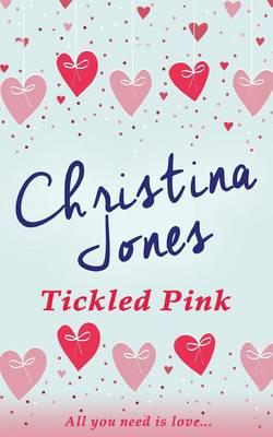 Tickled Pink (Paperback)