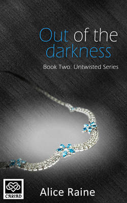 Out Of The Darkness - Untwisted Series 2 (Paperback)