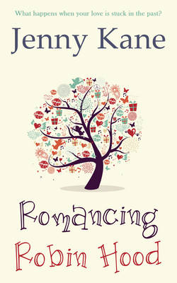 Romancing Robin Hood (Paperback)