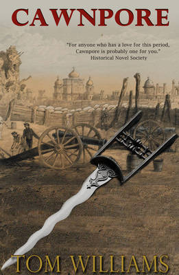 Cawnpore - The Williamson Papers 2 (Paperback)