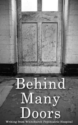 Behind Many Doors (Paperback)