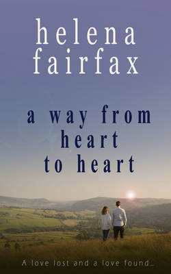 A Way from Heart to Heart (Paperback)