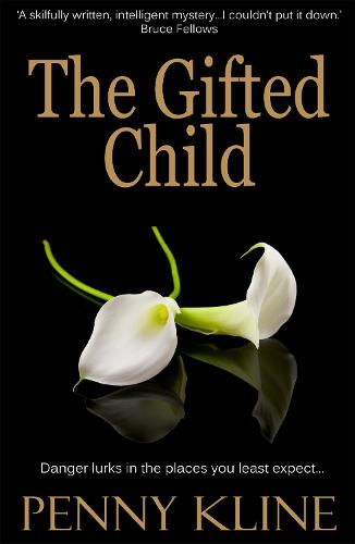 The Gifted Child (Paperback)