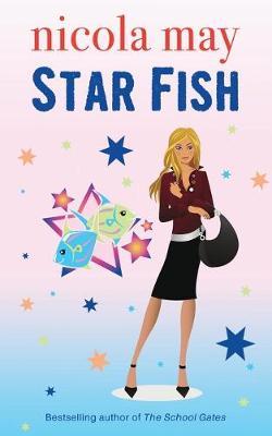 Star Fish (Paperback)