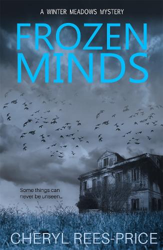 Frozen Minds - Winter Meadows series 2 (Paperback)