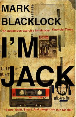 I'm Jack (Paperback)