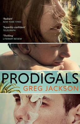 Prodigals: Stories (Paperback)