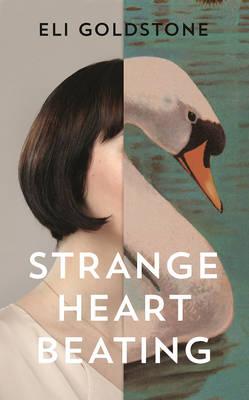 Strange Heart Beating (Paperback)