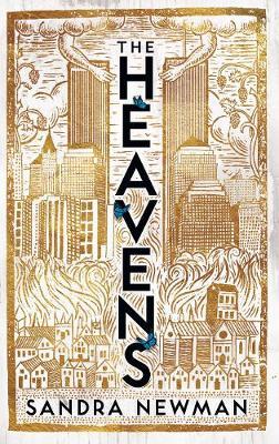 The Heavens (Hardback)