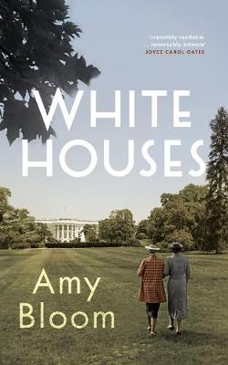 White Houses (Hardback)