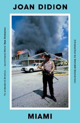Miami (Paperback)