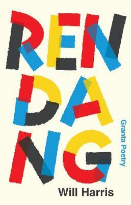 RENDANG (Paperback)