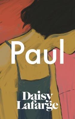 Paul (Paperback)