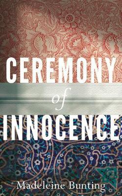Ceremony of Innocence (Hardback)